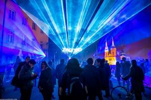 Festival of light 2017