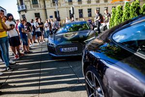 Lion's Run 2017 Summer edition - Zagreb